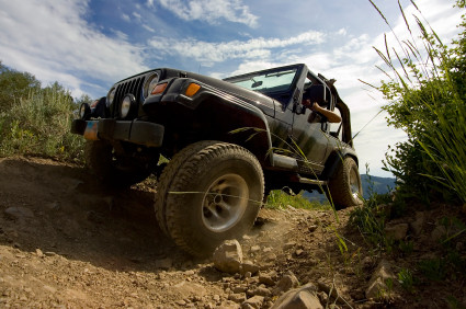 terenowy_jeep.jpg